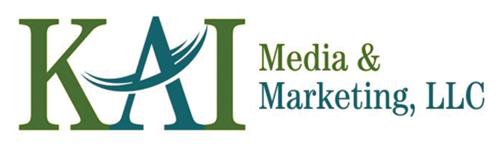 KMM-Logo