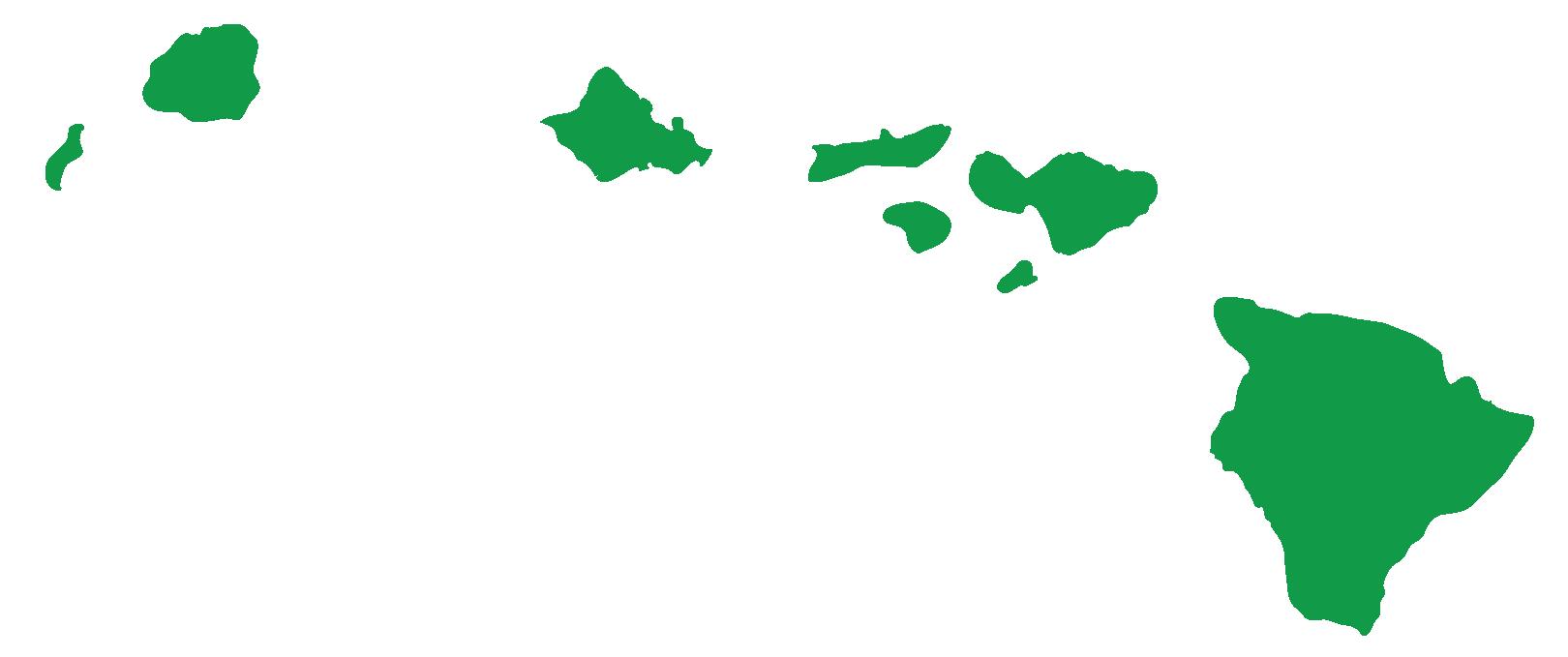 SPED-HawaiianIslands